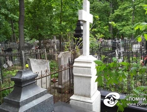 Заказать памятник с установкой глазов   кладбище памятники на могилу цена гравировки со свечойии в